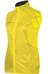 Mammut W's MTR 141 Micro Vest Sunglow